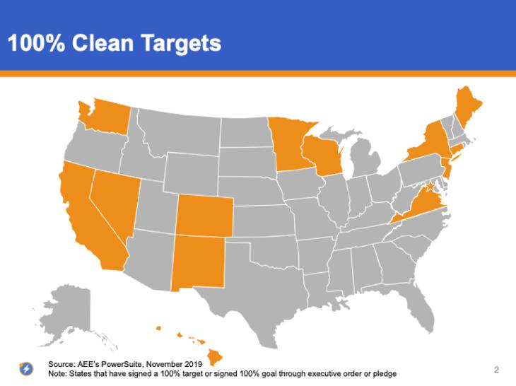 100% Clean map-730